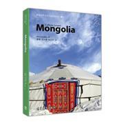 Mongolia-蒙古